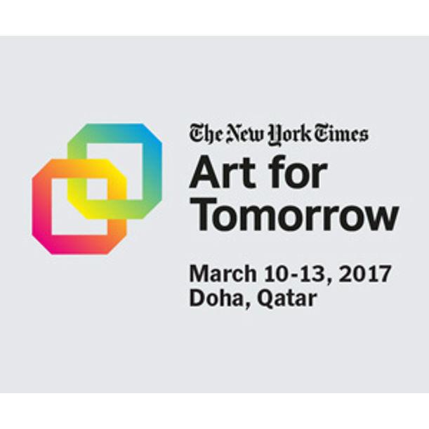 Art for Tomorrow