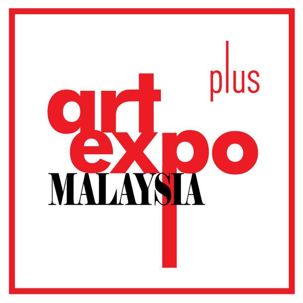 Art Expo Malaysia Plus 2018