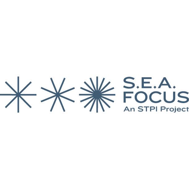 S.E.A. Focus