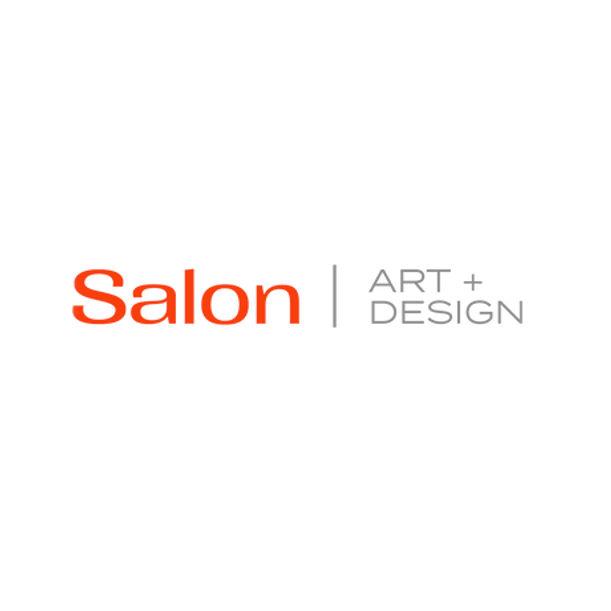 The Salon Art & Design Fair