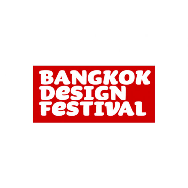 Bangkok Design Festival