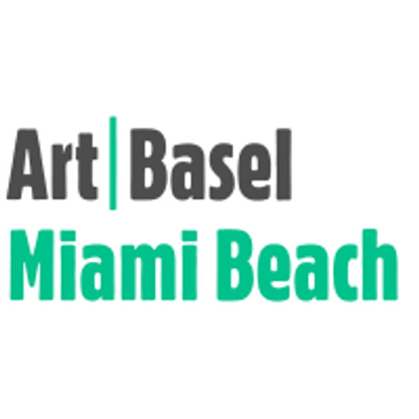 Art Basel/ Miami Beach