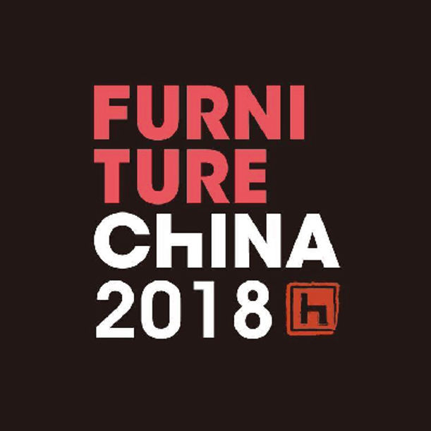 The 24th China International Furniture Expo