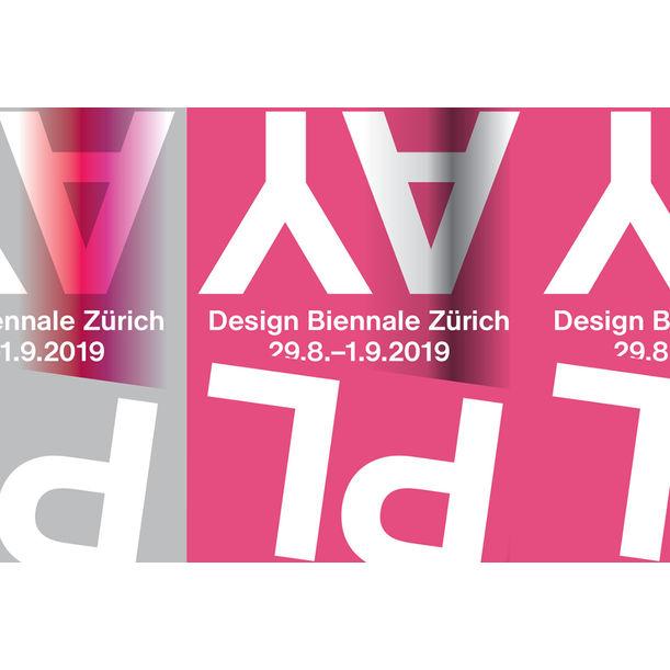 Design Biennale Zürich