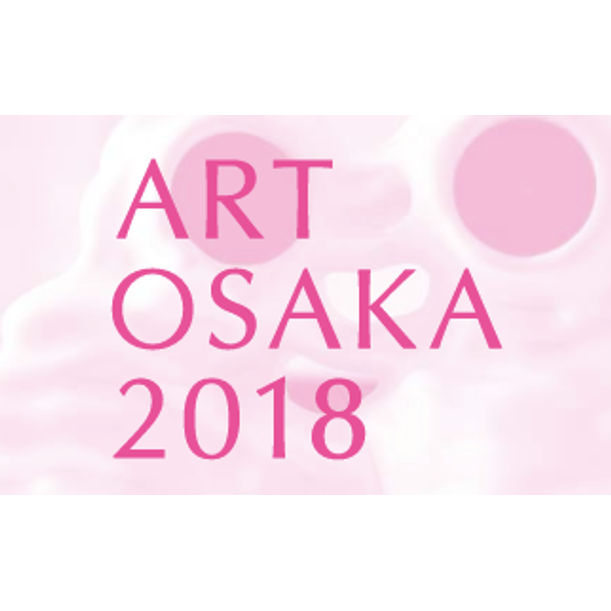 Art Osaka