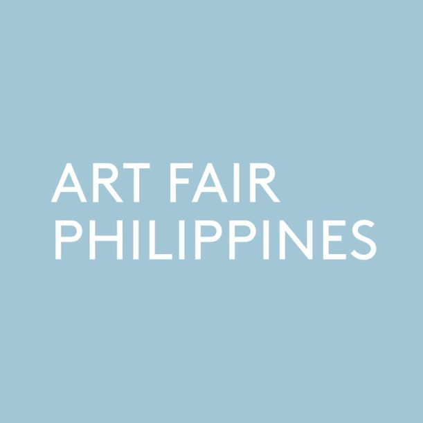 Art Fair Philippines