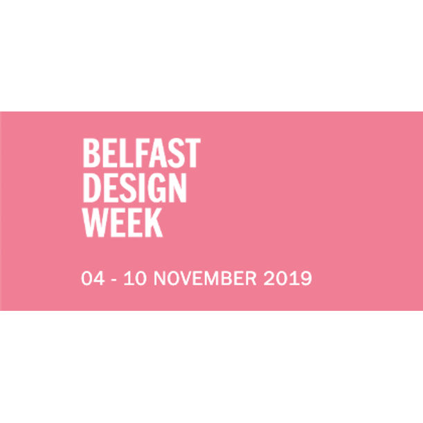 Belfast Design Week