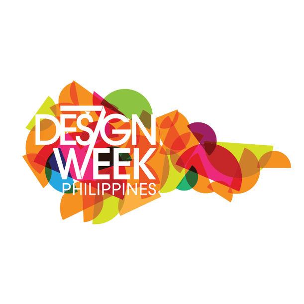 Design Week Philippines