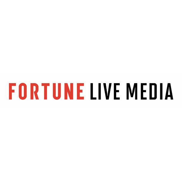 Fortune's Brainstorm Design Conference 2019