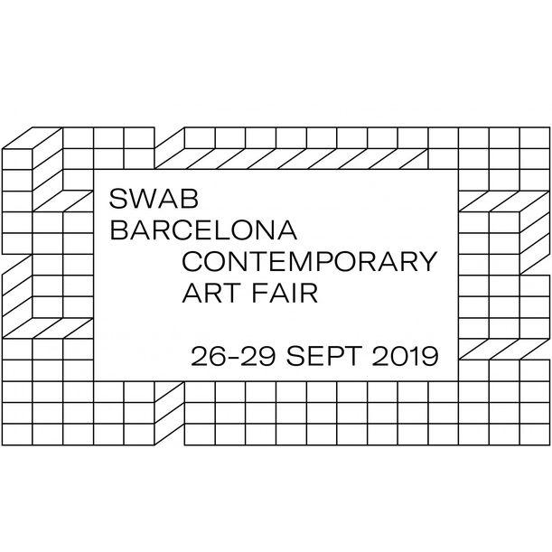 Swab Barcelona