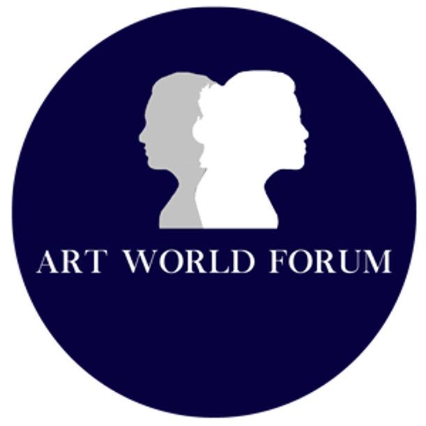 Art World Forum Singapore