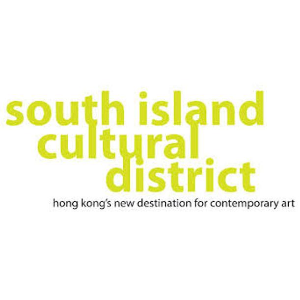 South Island Art Day 2018