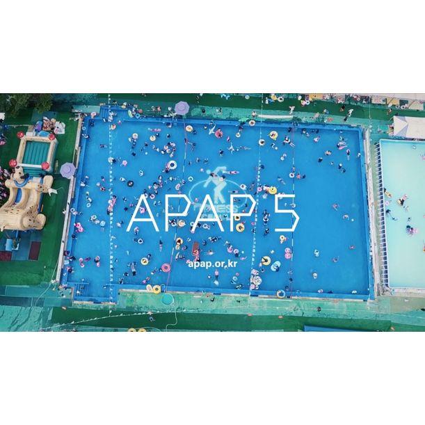 APAP-5