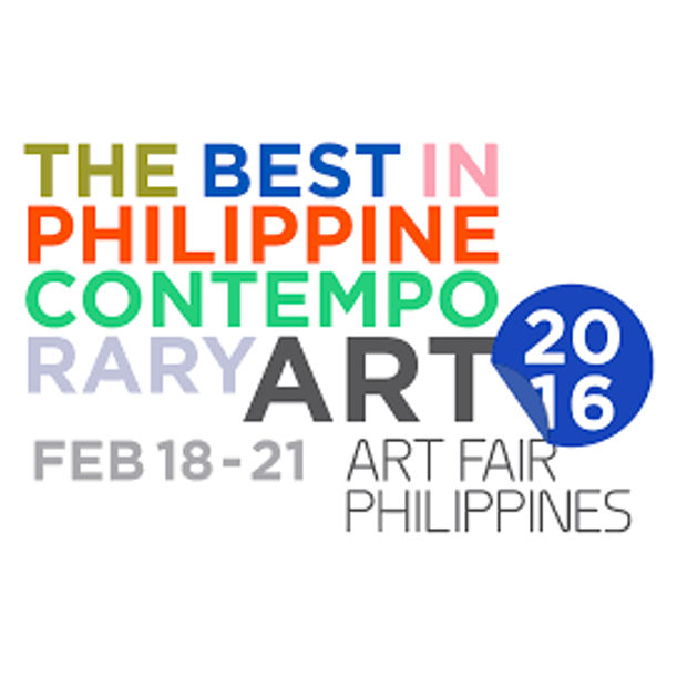 Art Fair Philippines