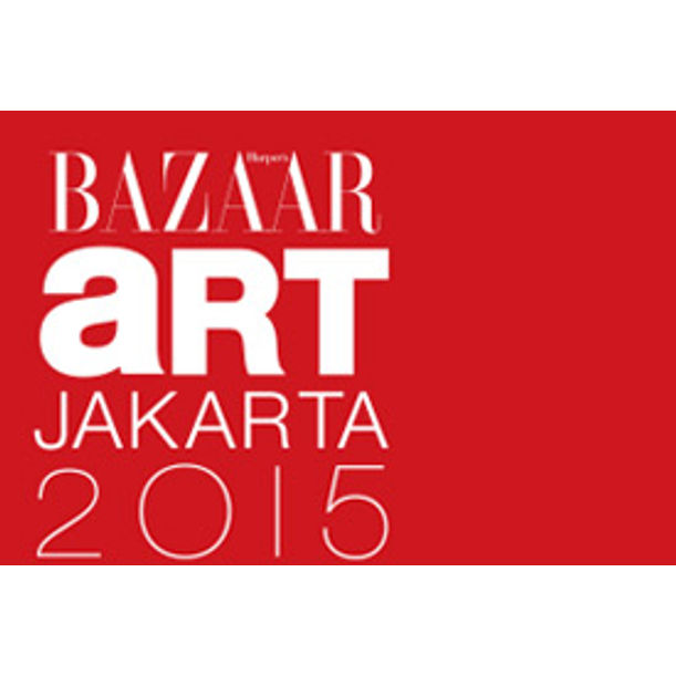 Bazaar Art Jakarta