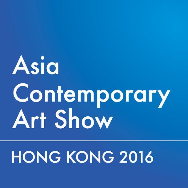 Asia Contemporary Art Show (Fall)
