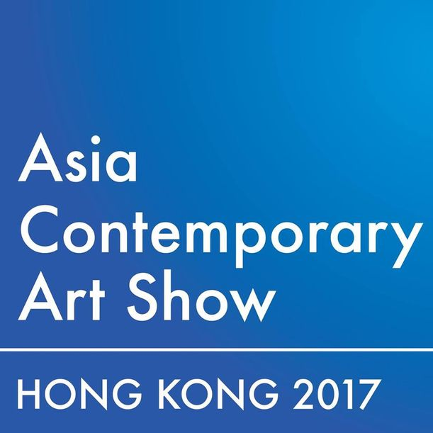 Asia Contemporary Art Show (Spring)