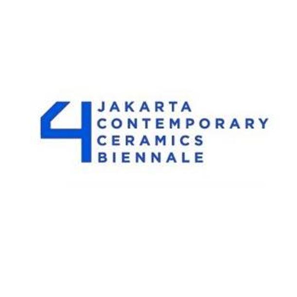 Jakarta Contemporary Ceramics Biennale