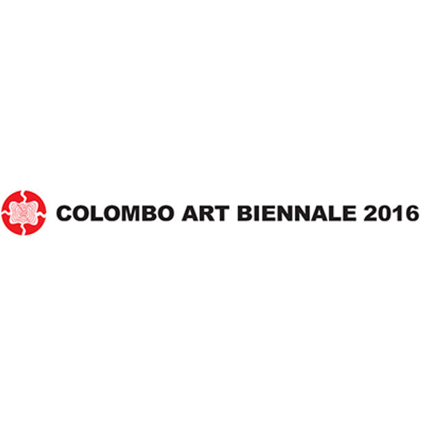Colombo Art Biennale