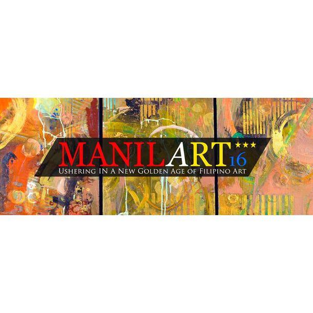 ManilART