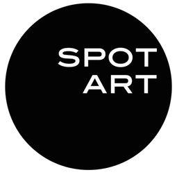 SPOT ART