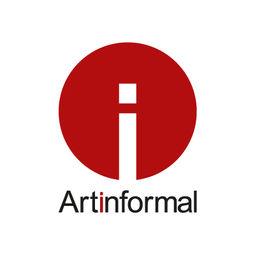 Artinformal