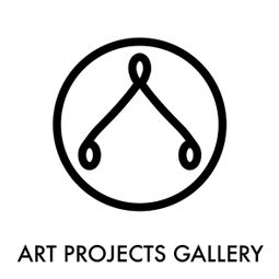 ART PROJECTS GALLERY
