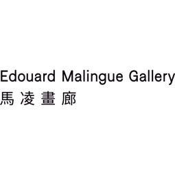 Edouard Malingue Gallery