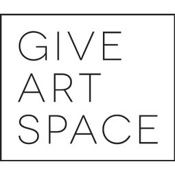 Give Art Space
