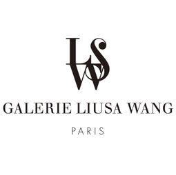 Galerie Liusa Wang