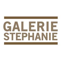Galerie Stephanie