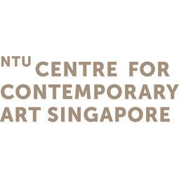 NTU CCA Singapore