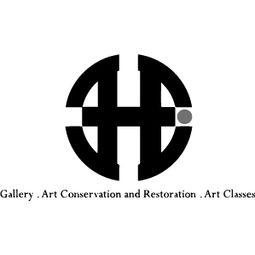 Art Wood Space Gallery