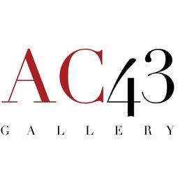 AC43 Gallery