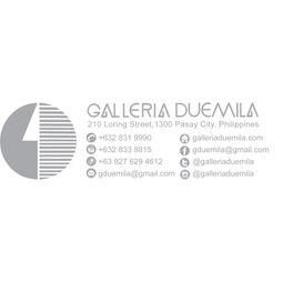 Galleria Duemila