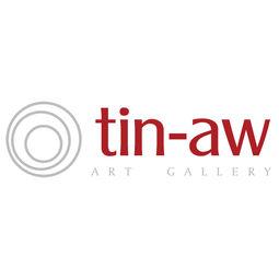 Tin-aw Art Gallery