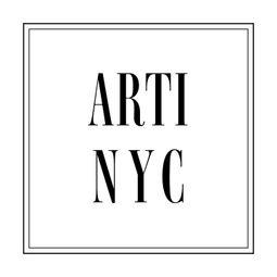 ARTI.NYC
