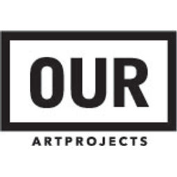 Our ArtProjects