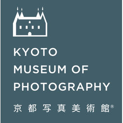 KYOTO MUSEUM OF PHOTOGRAPHY Gallery Japanesque