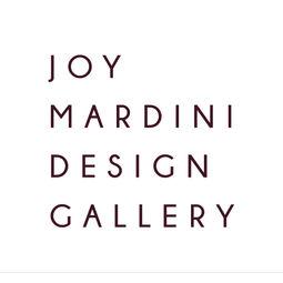 Joy Mardini Design Gallery