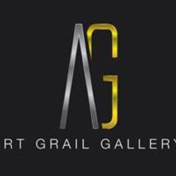 Art Grail Gallery