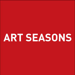 Art Seasons