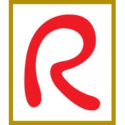 Roleco Fine Art