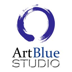 ArtBlue Studio
