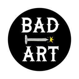Bad Art Store