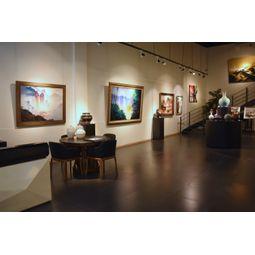 Leung Gallery