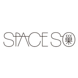 SPACE SO