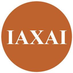 IAXAI