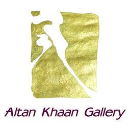Altan Khaan Gallery