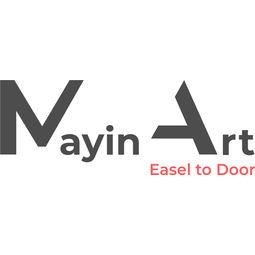 Mayinart